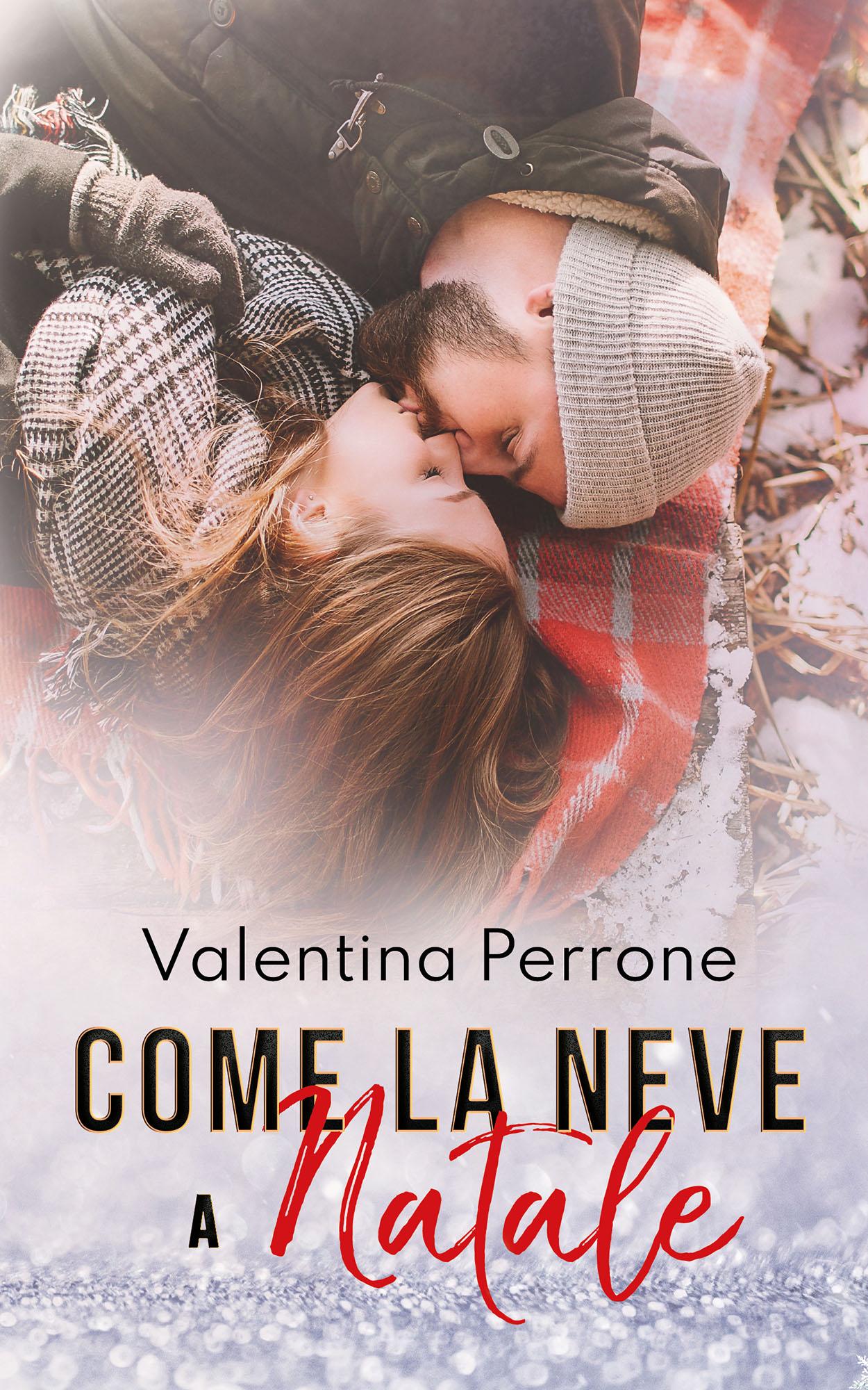 come-la-neve-a-natale_cover